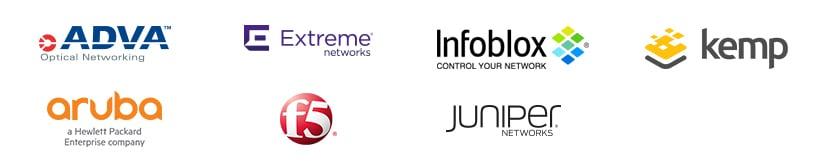 partnerlogos-netzwerk.jpg