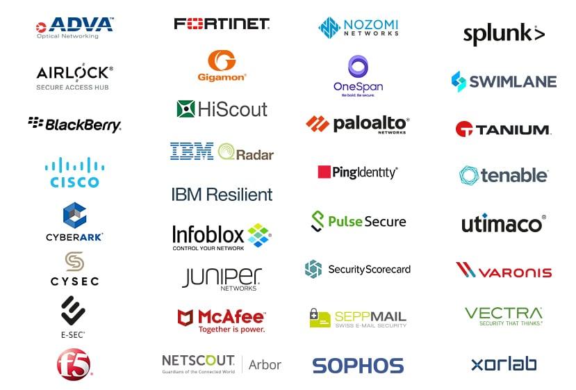 partnerlogos-security.jpg