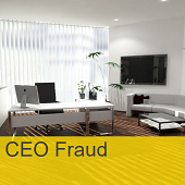 Security-Awareness-eLearning-CEO-Fraud-d-170
