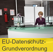 Security-Awareness-eLearning-EU-DSGVO-d-170