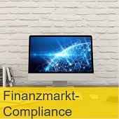 Security-Awareness-eLearning-FinMarkt-Compliance-d-170