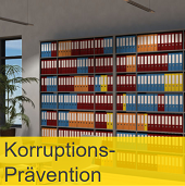 Security-Awareness-eLearning-Korruptionspraevention-d-170