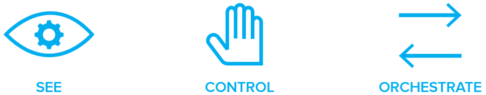 forescout-see-control-orchestrate