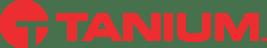 Tanium-Partner-InfoGuard