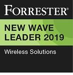 aruba-forrester-new-wave-leader-2019