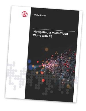 infoguard-navigating-a-multi-cloud-f5