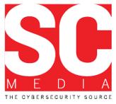 SC-Magazine-Logo