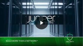 infoguard-juniper-video-preview-datacenter