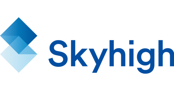 Skyhigh Partner InfoGuard
