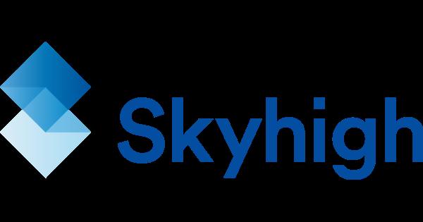 Skyhigh Partner InfoGuard