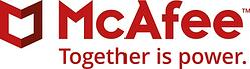 McAfee Partner InfoGuard