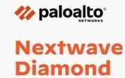 infoguard-palo-alto-nextwave-diamond