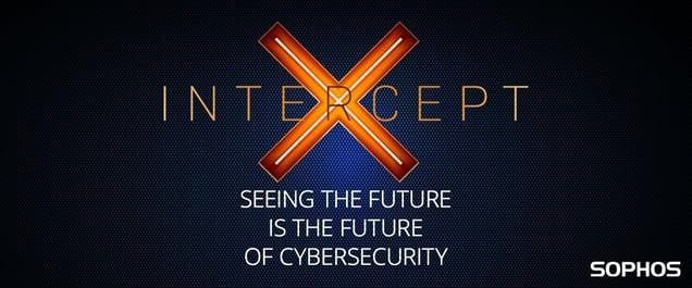 infoguard-sophos-intercept-x-seeing-the-future.jpg