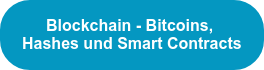 Blockchain - Bitcoins,  Hashes und Smart Contracts