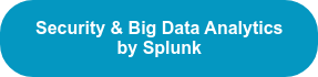 Security & Big Data Analytics by Splunk