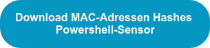 Download MAC-Adressen Hashes  Powershell-Sensor