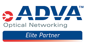 Logo ADVA Optical Networking