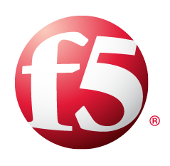 F5 Networks DDoS Protection, Application Delivery Controller