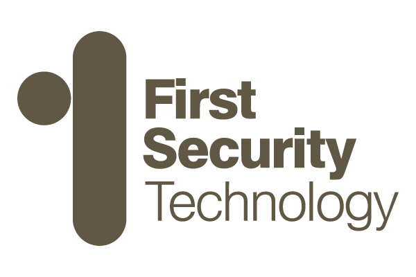 Logo First Security Technology
