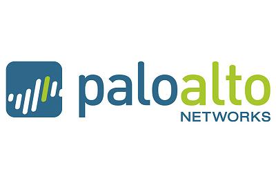 Palo Alto Networks Next Generation Firewall Lösung von InfoGuard