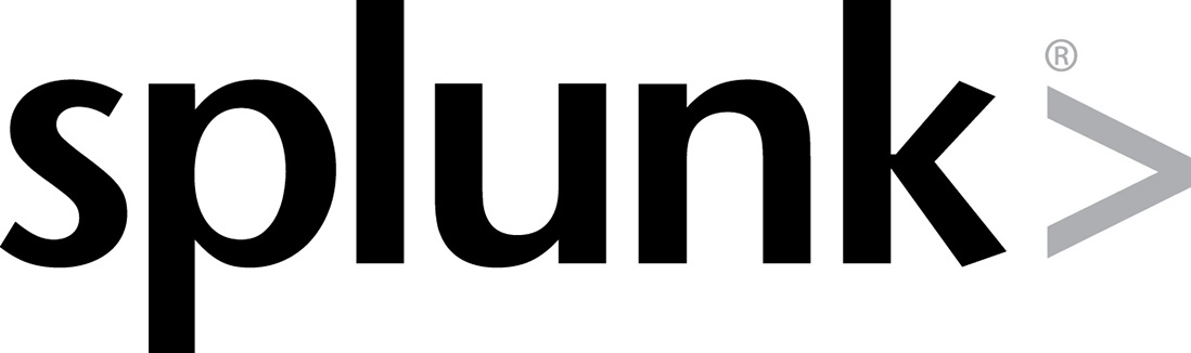 Logo Splunk