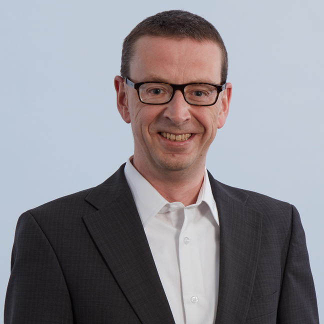Reinhold Zurfluh