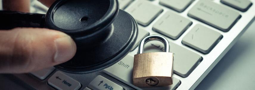 Vulnerability Management – Behalten Sie Ihre Schwachstellen im Griff