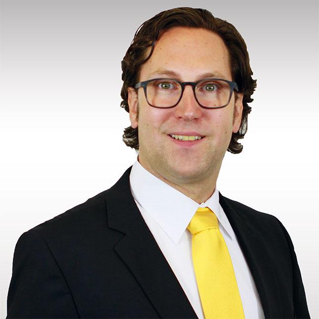 Michael Güttinger