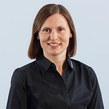 Cornelia Bucher