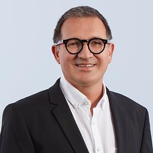 Daniel Däppen