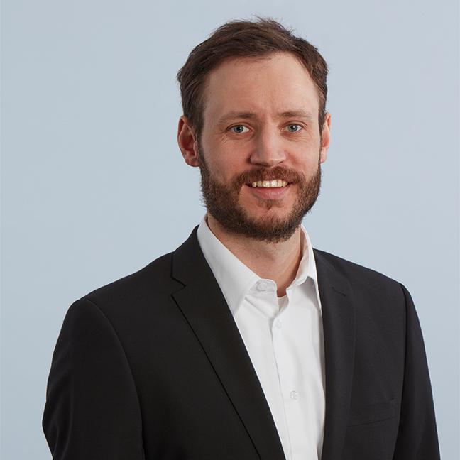 Lukas Reiter