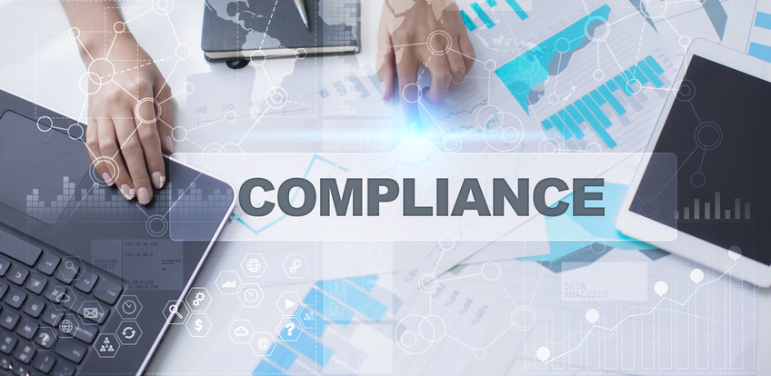 infoguard-cyber-security-compliance-gdpr-umsetzung