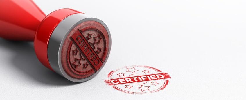 infoguard-cyber-security-iso-27001-der-rote-faden-zum-erfolg