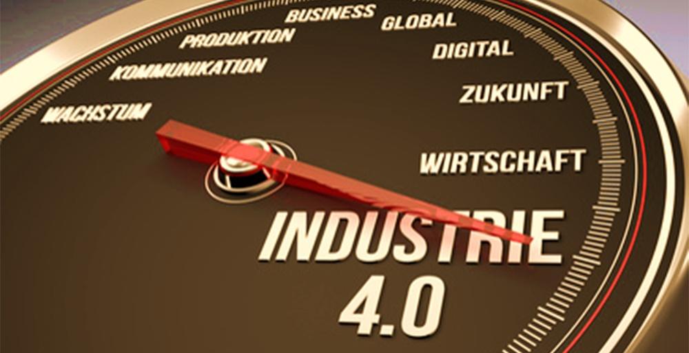 infoguard-cyber-security-risiken-industrie-4-0