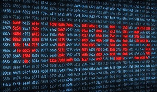 Ransomware-Einmaleins_Schutz Ransomware_InfoGuard