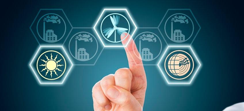 infoguard-cyber-security-cyber-threats-energiesektor