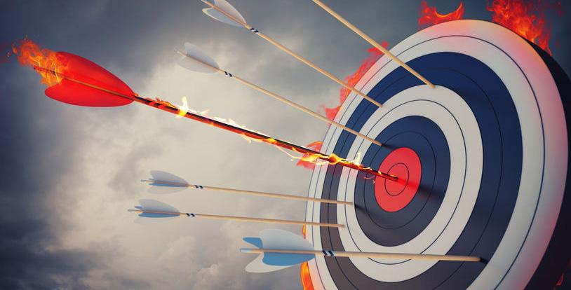 Die neue Ära der Terabit – sind Sie vorbereitet auf DDoS?