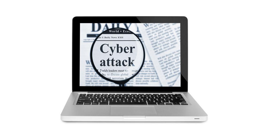 Cyber Crime & Cyber Security 2020 – das haben Sie in den News verpasst