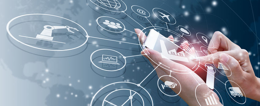 Künstliche Intelligenz – die Zeit ist reif für das Wi-Fi der nächsten Generation