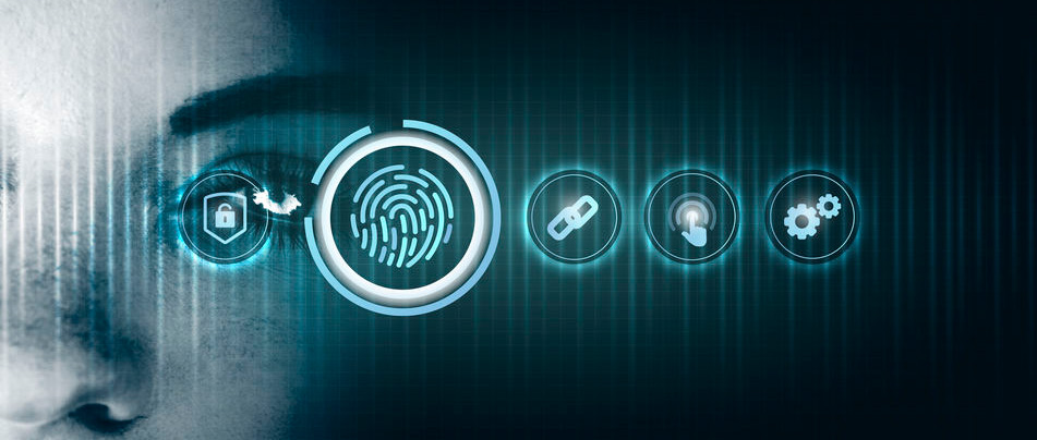 How to use biometric authentication and remain compliant with data protection regulations