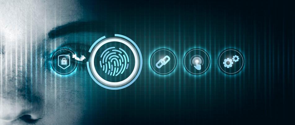 infoguard-cyber-security-blog-biometrische-authentisierung