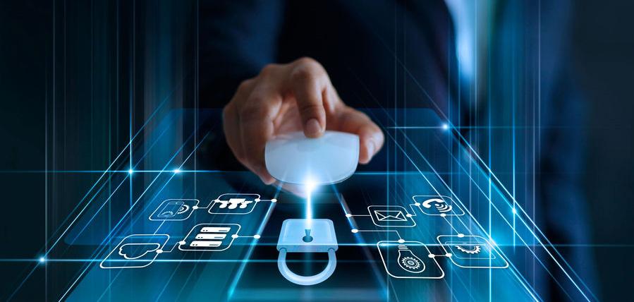 infoguard-cyber-security-blog-dsg-gdpr