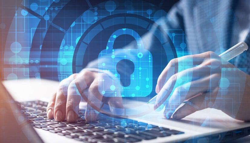 Der (nicht) alltägliche Job eines IT-Sicherheitsarchitekten