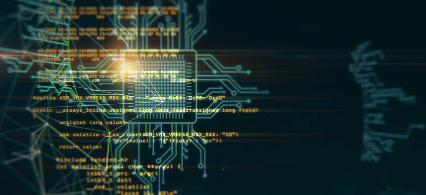 Microsoft RDP – Erneut schwerwiegende Sicherheitslücke