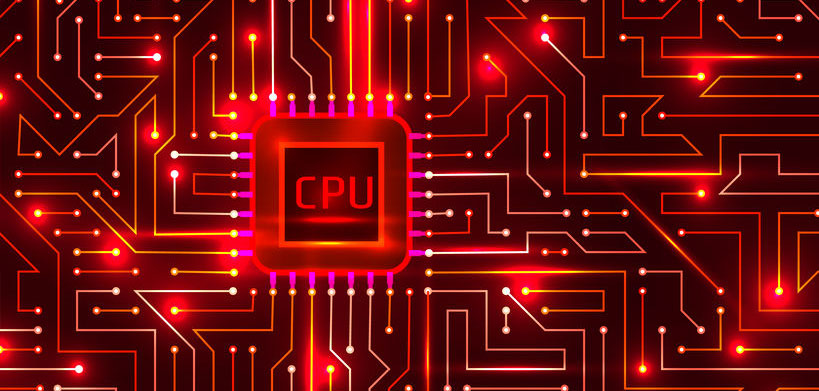 infoguard-cyber-security-blog-cve-2019-11184-sicherheitsluecke-intel-cpu