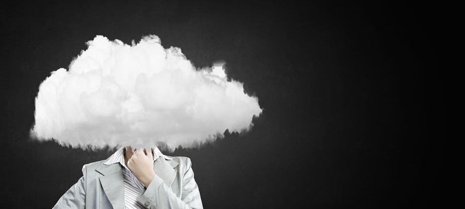The way to the cloud is paved with a few pitfalls [Part 1]