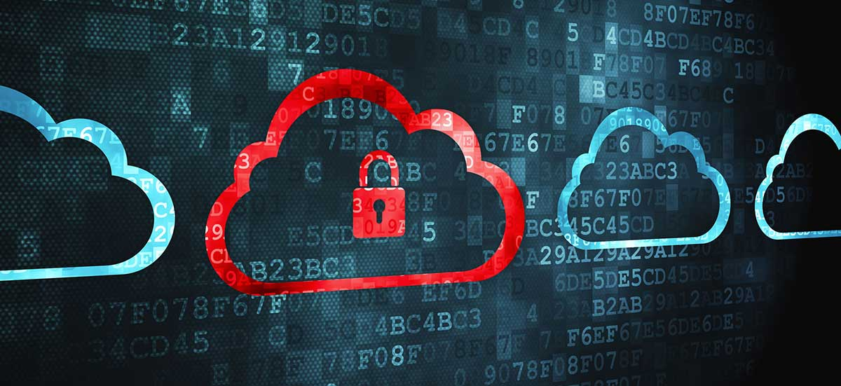 (Hybrid) cloud security – what you can learn from banks