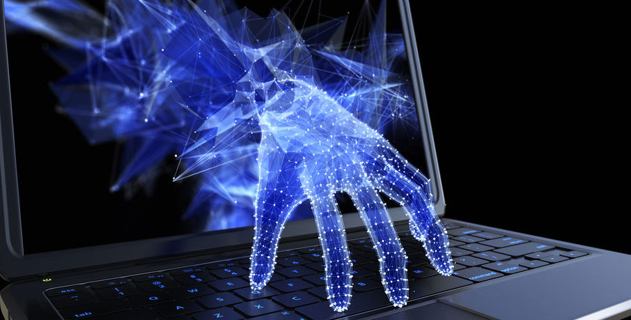 infoguard-cyber-security-blog-cyber-angriffe