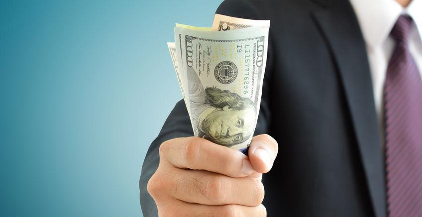 Ransomware – Zahlen oder nicht zahlen, das ist die Frage