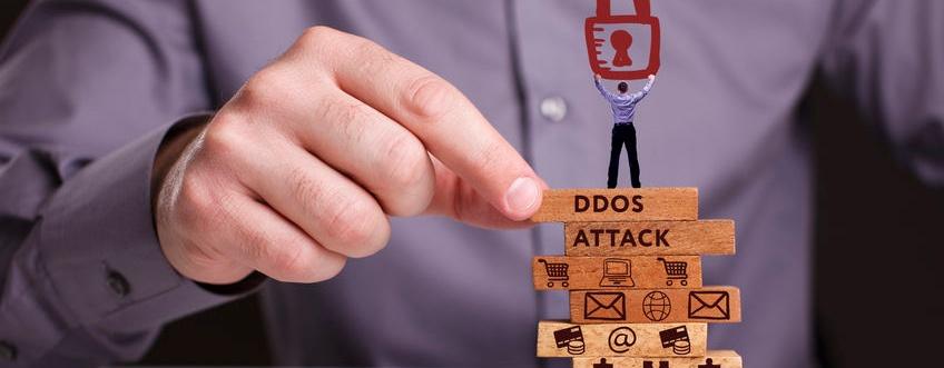 infoguard-cyber-security-blog-ddos-attacken-arbor